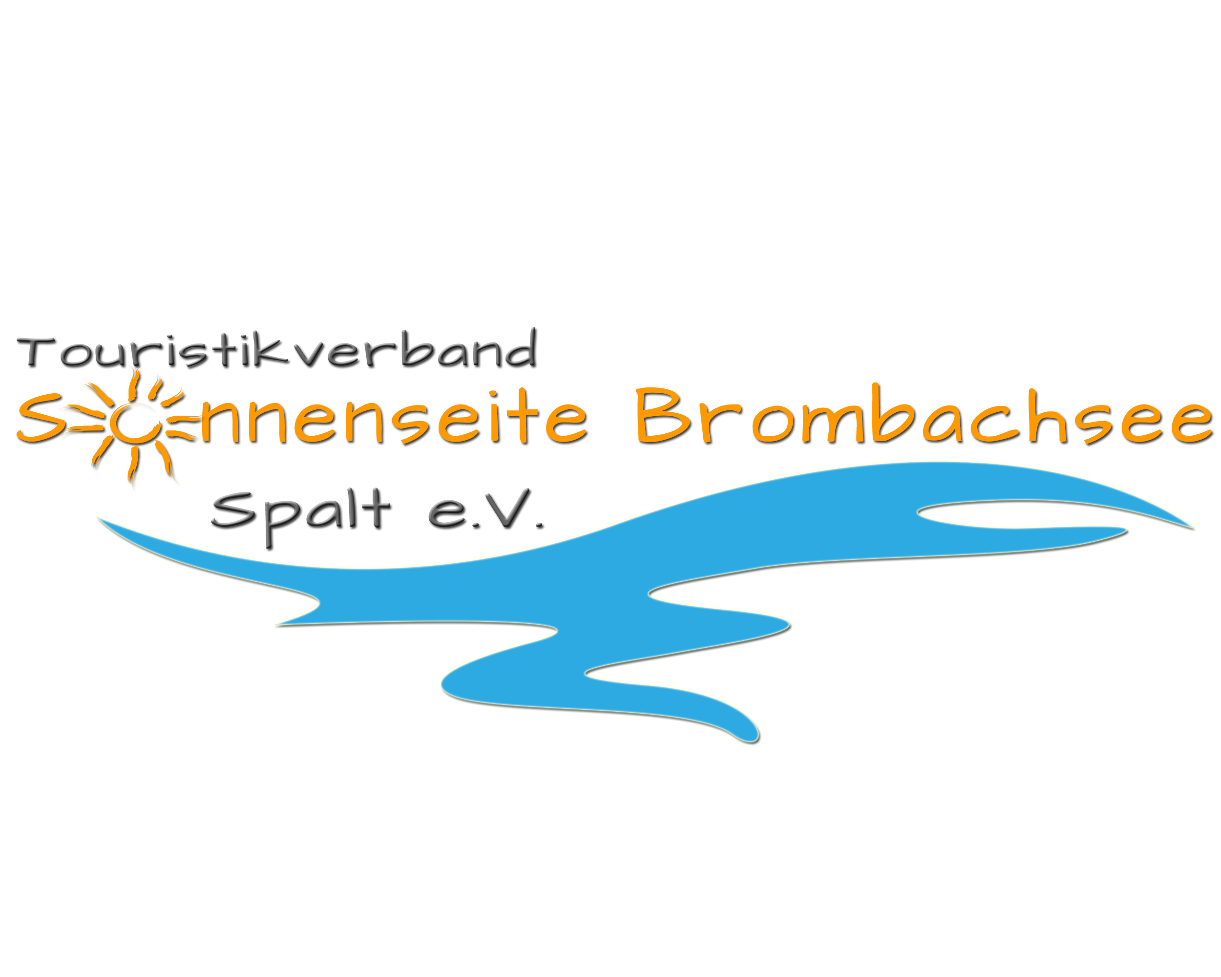 Touristikverband Sonnenseite Brombachsee